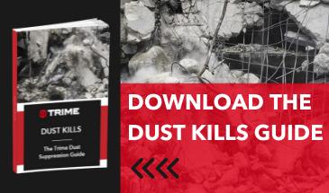 Trime Dust Kills Guide SMALL CTA